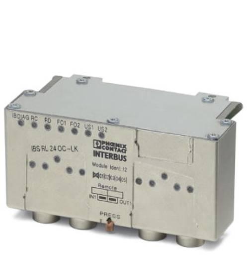 SPS-Erweiterungsmodul Phoenix Contact IBS RL 24 OC-LK-2MBD 2732499 24 V/DC