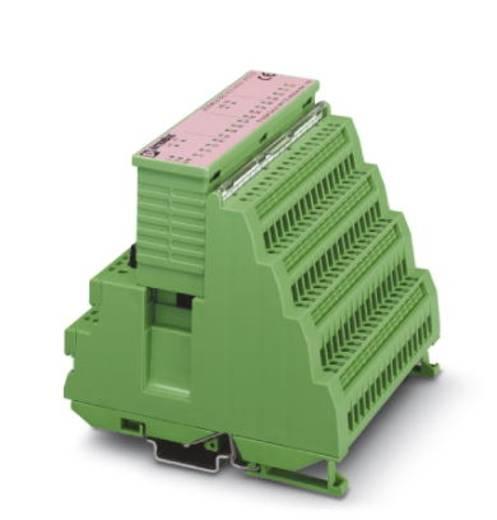 SPS-Erweiterungsmodul Phoenix Contact IB ST 24 DO 8/3 -2A 2754891 24 V/DC