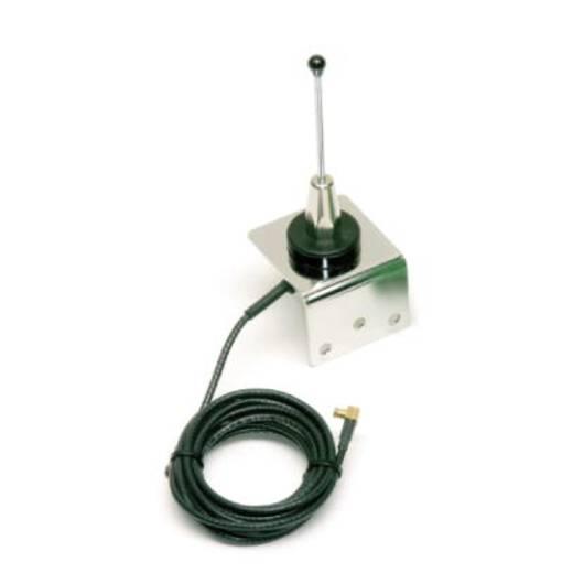 SPS-Antenne Phoenix Contact RAD-ISM-900-ANT-OMNI-0-6 2867160