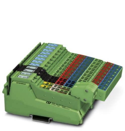 SPS-Erweiterungsmodul Phoenix Contact ILB IB 24 DI32 2862343 24 V/DC