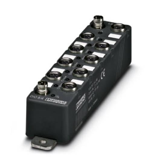 SPS-Busanschluss Phoenix Contact FLM DIO 8/4 M8 2773351 24 V/DC