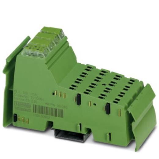 SPS-Erweiterungsmodul Phoenix Contact IB IL SGI 1/CAL 2700064 24 V/DC