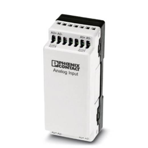 SPS-Erweiterungsmodul Phoenix Contact NLC-IO-4AI 2701098 24 V/DC