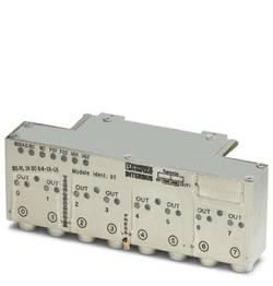 API - Module d'extension Phoenix Contact IBS RL 24 DO 8/8-2A-LK 2731034 24 V/DC 1 pc(s)