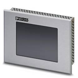 Dotykový panel s integrovaným ovládaním Phoenix Contact WP 04T 2913632, 24 V/DC