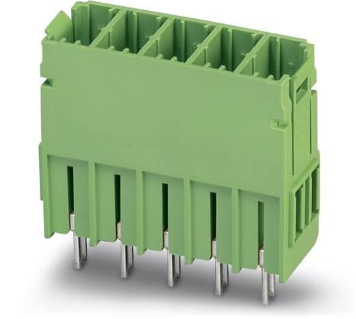 Phoenix Contact Stiftgehäuse-Platine PCV Polzahl Gesamt 2 Rastermaß: 7.62 mm 1720576 50 St.