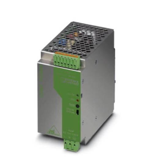 SPS-Stromversorgungsmodul Phoenix Contact ASI QUINT 100-240/4.8 EFD 2736699