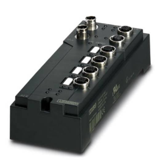 SPS-Busanschluss Phoenix Contact FLM AI 4 SF M12 2736453 24 V/DC