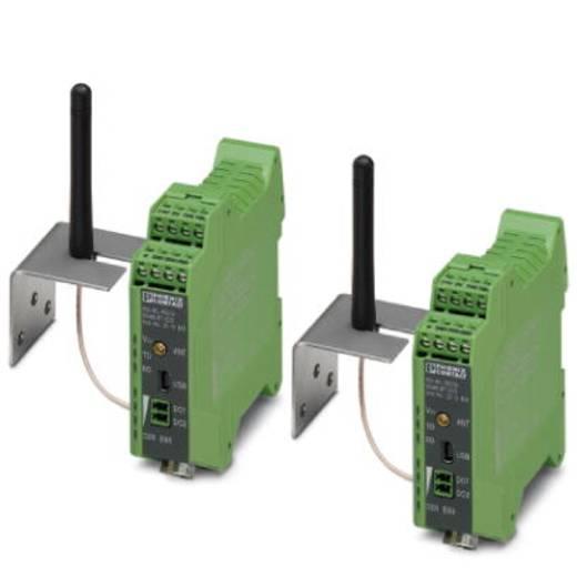 Phoenix Contact Bluetooth-Konverter PSI-WL-PROFIB/BT-set/ 2DO