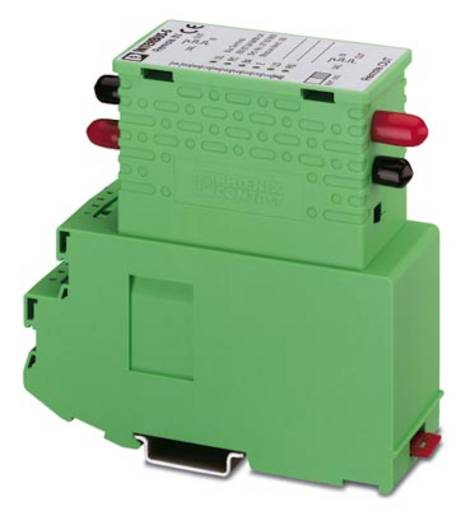 SPS-Erweiterungsmodul Phoenix Contact IBS ST 24 BKM-LK-OPC 2728665 24 V/DC