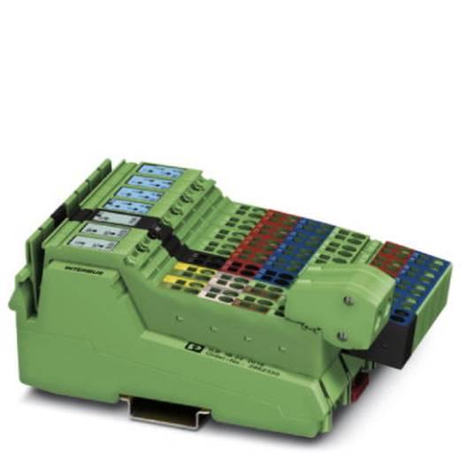 SPS-Erweiterungsmodul Phoenix Contact ILB IB 24 DI16 2862330 24 V/DC