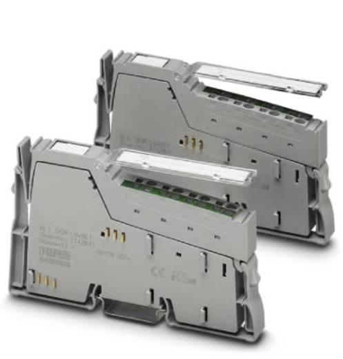 SPS-Erweiterungsmodul Phoenix Contact IB IL DOR LV-SET-PAC 2861645 24 V/DC