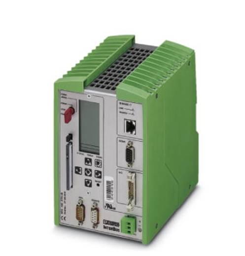 SPS-Erweiterungsmodul Phoenix Contact RFC 430 ETH-IB 2730190 24 V/DC