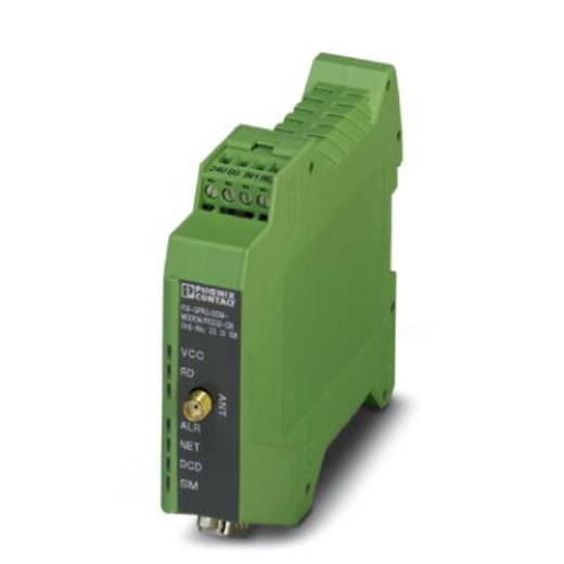 Phoenix Contact PSI-GPRS/GSM-MODEM/RS232-QB Modem 85.6 kBit/s