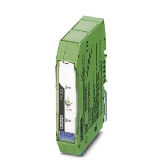 Phoenix Contact Gerätekoppler FB-ISO
