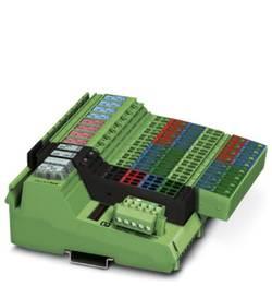 API - Module d'extension Phoenix Contact ILB DN 24 DI16 DO16 2862602 24 V/DC 1 pc(s)
