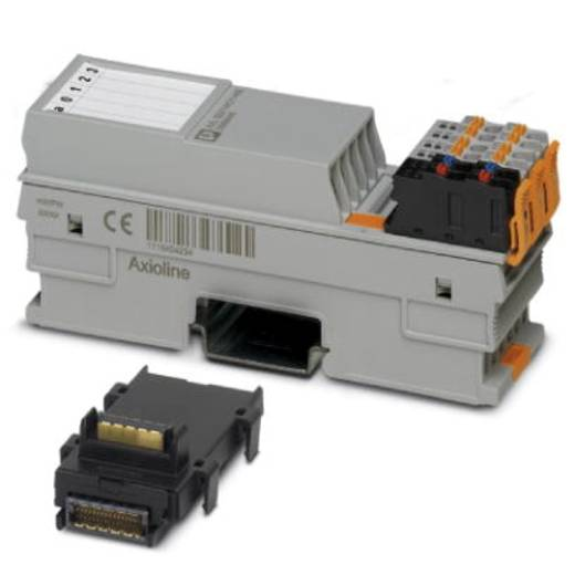 SPS-Erweiterungsmodul Phoenix Contact AXL F SSI1 AO1 1H 2688433 24 V/DC