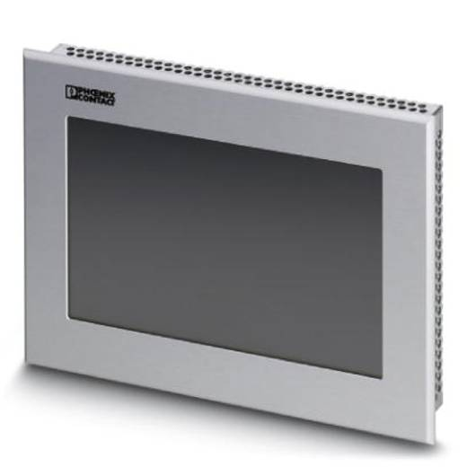 TP 3070T - Touch-Panel