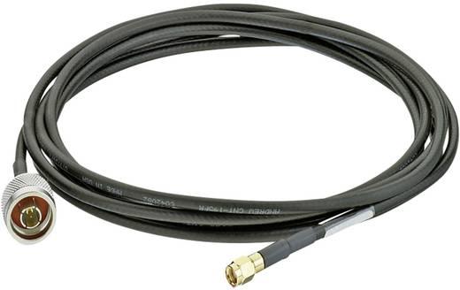 SPS-Kabel Phoenix Contact RAD-PIG-RSMA/N-0.5 2903263