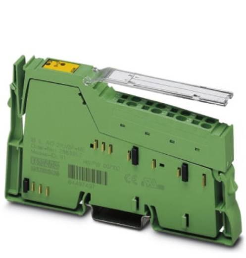 SPS-Erweiterungsmodul Phoenix Contact IB IL AO 2/U/BP-ME 2863957 24 V/DC