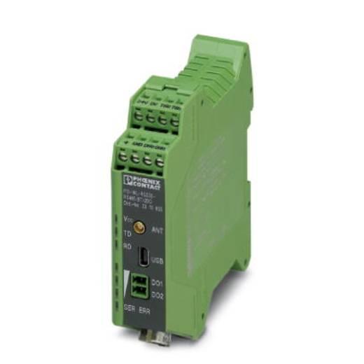 Phoenix Contact Bluetooth-Konverter PSI-WL-RS232-RS485/BT/2DO