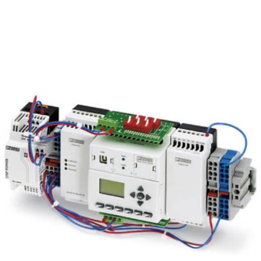SPS-Starterkit Phoenix Contact NLC-START-04 2701483