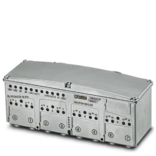 SPS-Erweiterungsmodul Phoenix Contact RL PN 24-2 DI 16 2TX 2773665 24 V/DC