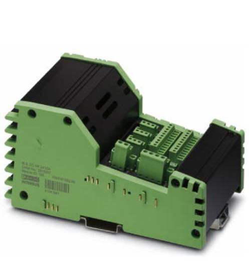 SPS-Erweiterungsmodul Phoenix Contact IB IL EC AR 48/10A-PAC 2819587 24 V/DC