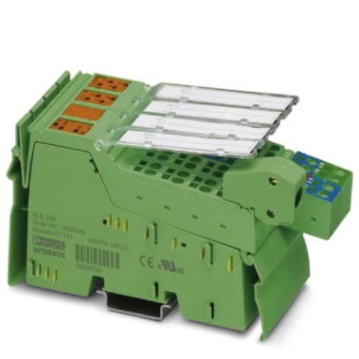 SPS-Erweiterungsmodul Phoenix Contact IB IL SSI-PAC 2861865 24 V/DC
