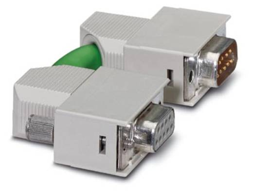 SPS-Steckverbinder Phoenix Contact IBS RBC RT-KONFEK-T 2753627