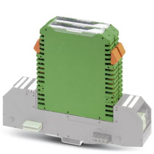 Phoenix Contact Powermodul FB-PS-PLUG-24DC/28DC/0.5/EX