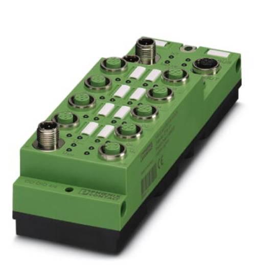 SPS-Erweiterungsmodul Phoenix Contact FLS CO M12 DIO 8/8 M12 2736482 24 V/DC