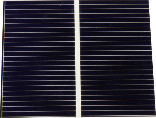 Solarmodul 60010 Sol Expert