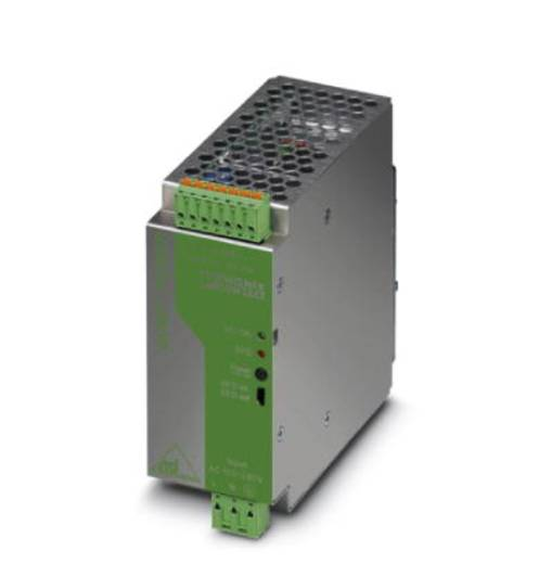 SPS-Stromversorgungsmodul Phoenix Contact ASI QUINT 100-240/2.4 EFD 2736686