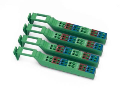 SPS-Steckverbinder Phoenix Contact IB IL DI16-PLSET/ICP 2860989