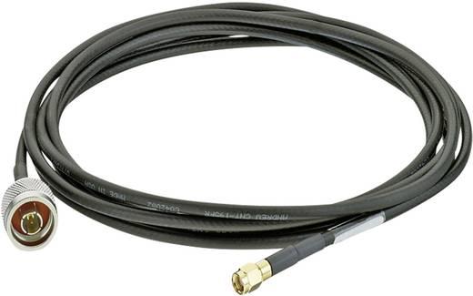 SPS-Kabel Phoenix Contact RAD-PIG-RSMA/N-1 2903264