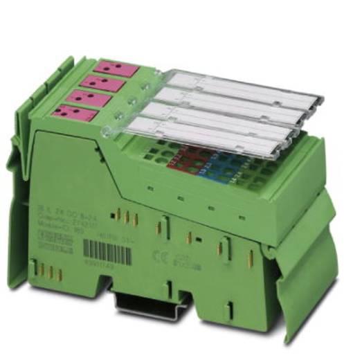 SPS-Erweiterungsmodul Phoenix Contact IB IL 24 DO 8-2A-PAC 2861603 24 V/DC