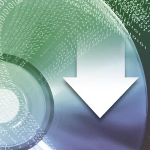 Phoenix Contact Lizenz FL MGUARD LIC VPN-10