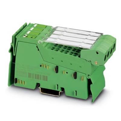 SPS-Erweiterungsmodul Phoenix Contact IB IL AI 4/EF-2MBD-PAC 2878641 24 V/DC Preisvergleich