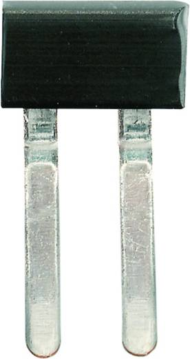 Querverbinder WQL 2 WF10-8 Weidmüller Inhalt: 5 St.