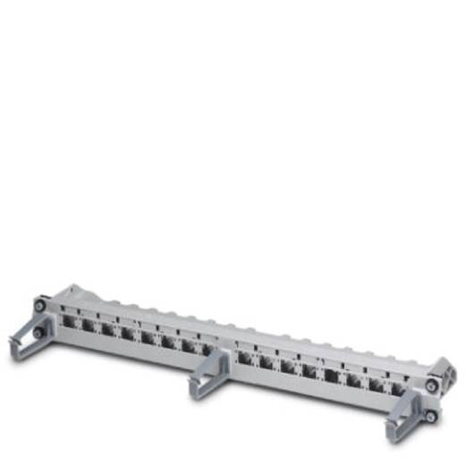 Phoenix Contact Patchpanel VS-PP-19-1HE-16-F