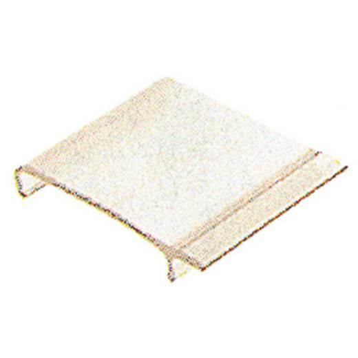 Abschlussplatte TEAP DLD2.5/PE DB 1783810000 Weidmüller 20 St.