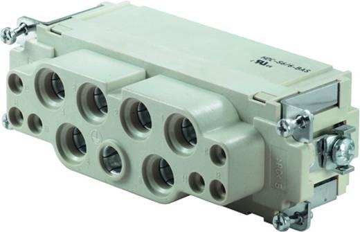 Einsatz HDC S6 6 BAS Weidmüller Inhalt: 10 St.
