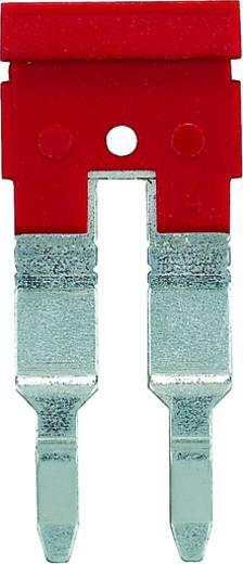 Querverbinder ZQV 4N/2 RT 1793950000 Weidmüller 60 St.