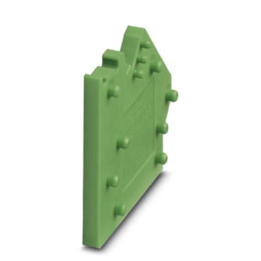 RZ-ZFKDS 4 - Leiterplatten-Anschlussklemme RZ-ZFKDS 4 Phoenix Contact Inhalt: 50 St.