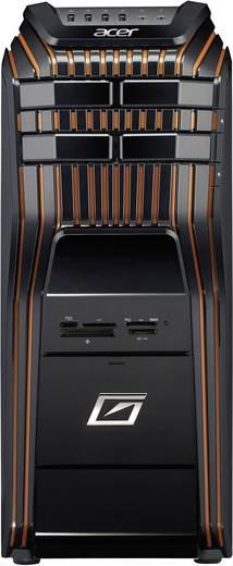 gaming pc acer predator ag5920 intel core i7 i7 3770k 32. Black Bedroom Furniture Sets. Home Design Ideas