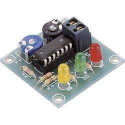 Image of Conrad Components 195308 Batteriewächter Bausatz 12 V/DC