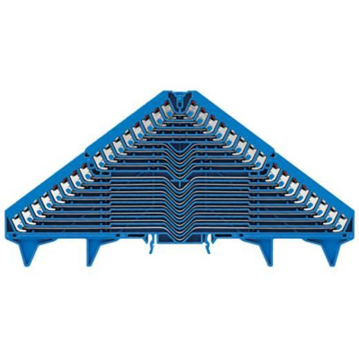 Rangierverteiler PRV 16 BL 35X15 RT/WS 1267790000 Weidmüller 20 St.