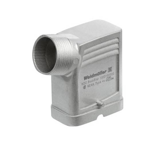 Steckverbindergehäuse HDC HQM TSLU 1PG21 Weidmüller Inhalt: 1 St.