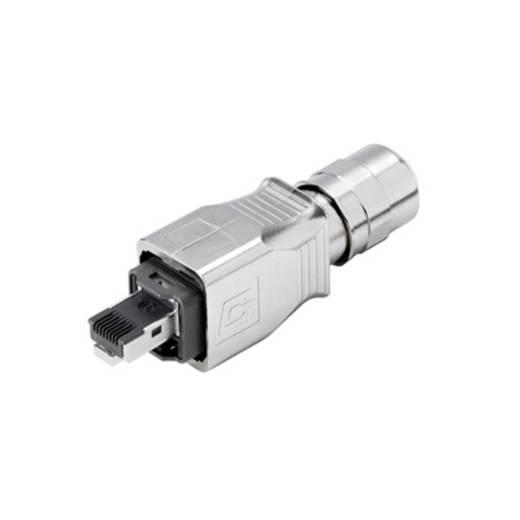 Kommunikationskomponente IE-KS V01 KU IE-KS V01 KU Weidmüller Inhalt: 50 St.